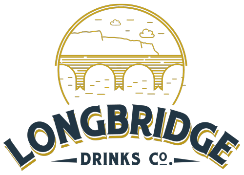 Longbridge-full-logo-500