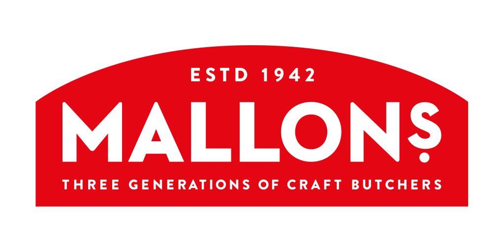 Mallons Logo