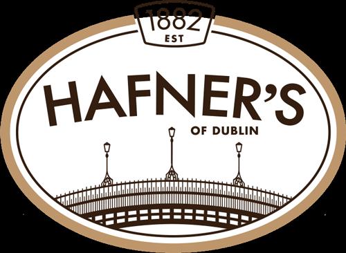 hafners-logo-retina