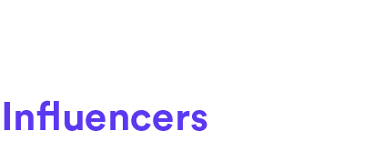 airtight-influenecers-logo